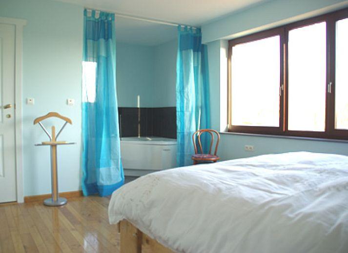 Chambres d 39 h tes verte place petite chapelle namur belgique - Chambre d hotes belgique ...