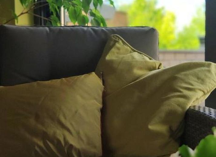 chambres d 39 h tes b b aquavert wellness tournai hainaut belgique. Black Bedroom Furniture Sets. Home Design Ideas