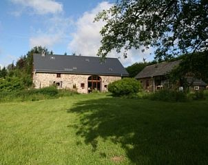 Verblijf 061901 • Bed and breakfast Ardennen (Luik) • B&B La Petite Roer