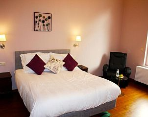 Verblijf 1212431 • Bed and breakfast Regio Brussel • EU B&B