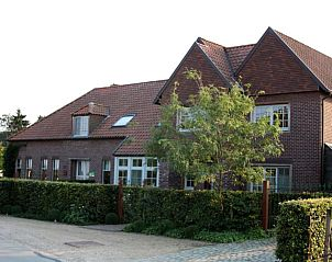 Verblijf 250504 • Bed and breakfast Limburg • B&B Het Welthof
