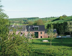 Verblijf 430602 • Bed and breakfast Ardennen (Luik) • B&B La ferme de Berwausault