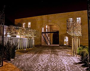 Verblijf 820502 • Bed and breakfast Limburg • B&B 4 Seasons